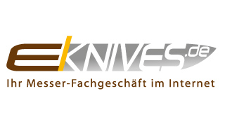 Logo eKnives