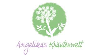 Logo Angelikas Kräuterwelt