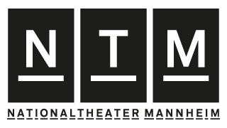 Logo Nationaltheater Mannheim