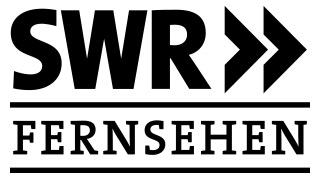 Logo SWR Fernsehen