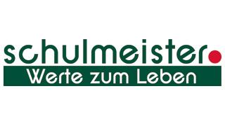 Logo Schulmeister