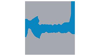 Logo Fernweh