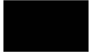 Logo Village Kehl