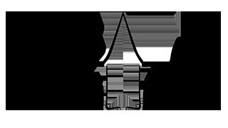 Logo Yoga Village